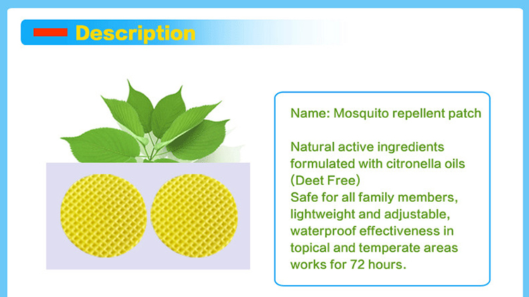 100-Natural-Essential-Oil-Simply-Apply-to-Skin-and-Clothes-Adult-Kid-Mosquito-Repellent-Patch