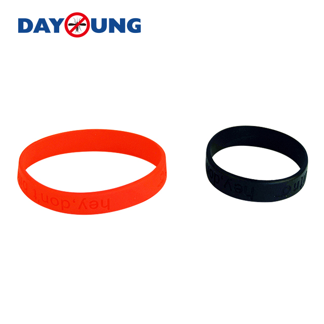 18 Years Factory Electric Insect Killer -