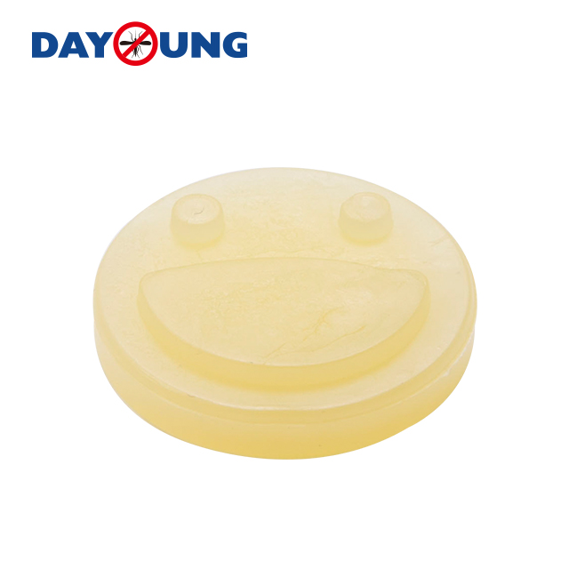 Natural mosquito refill pellet for TW-06 Featured Image