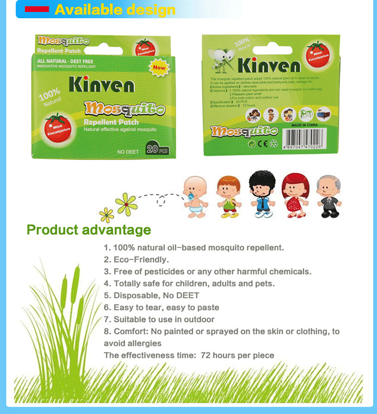 100-Natural-Essential-Oil-Simply-Apply-to-Skin-and-Clothes-Adult-Kid-Mosquito-Repellent-Patch (1)