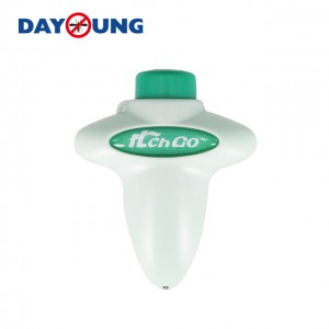 Mosquito bitting relief,Electric Bite Helper Bug Bite Itch Neutralizer, Itch Relief Solution for the Entire Family