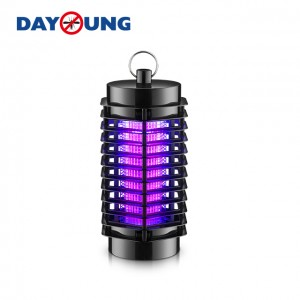 LED Electronig Mosquito Killer